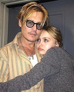 Amber Heard gives Johnny Depps $7m divorce settlement to