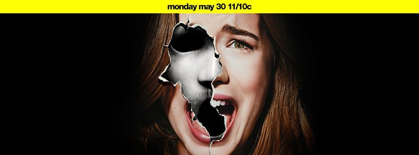 Scream Halloween special episode preview: Is the new Lakewood ...