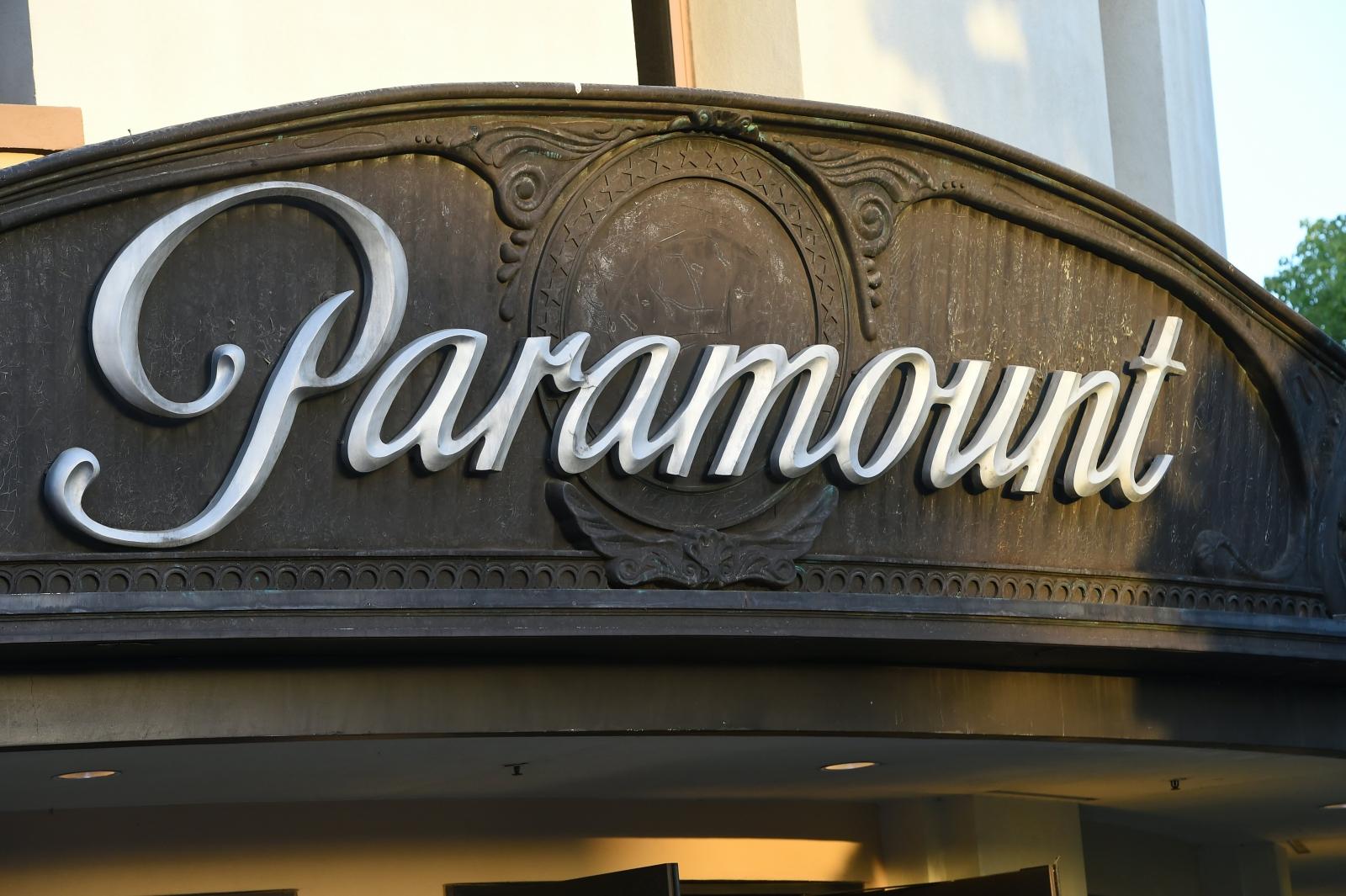 Paramount cracks down the Godfather movie pirates