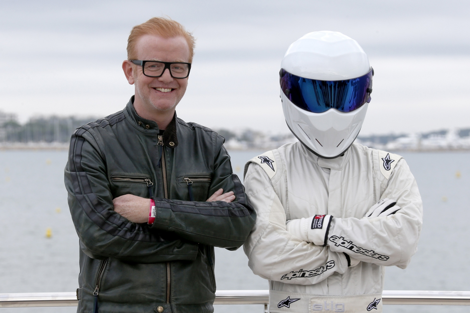 top gear return fails to hit crucial 5m viewer mark and branded 39 flop 39 gear. Black Bedroom Furniture Sets. Home Design Ideas