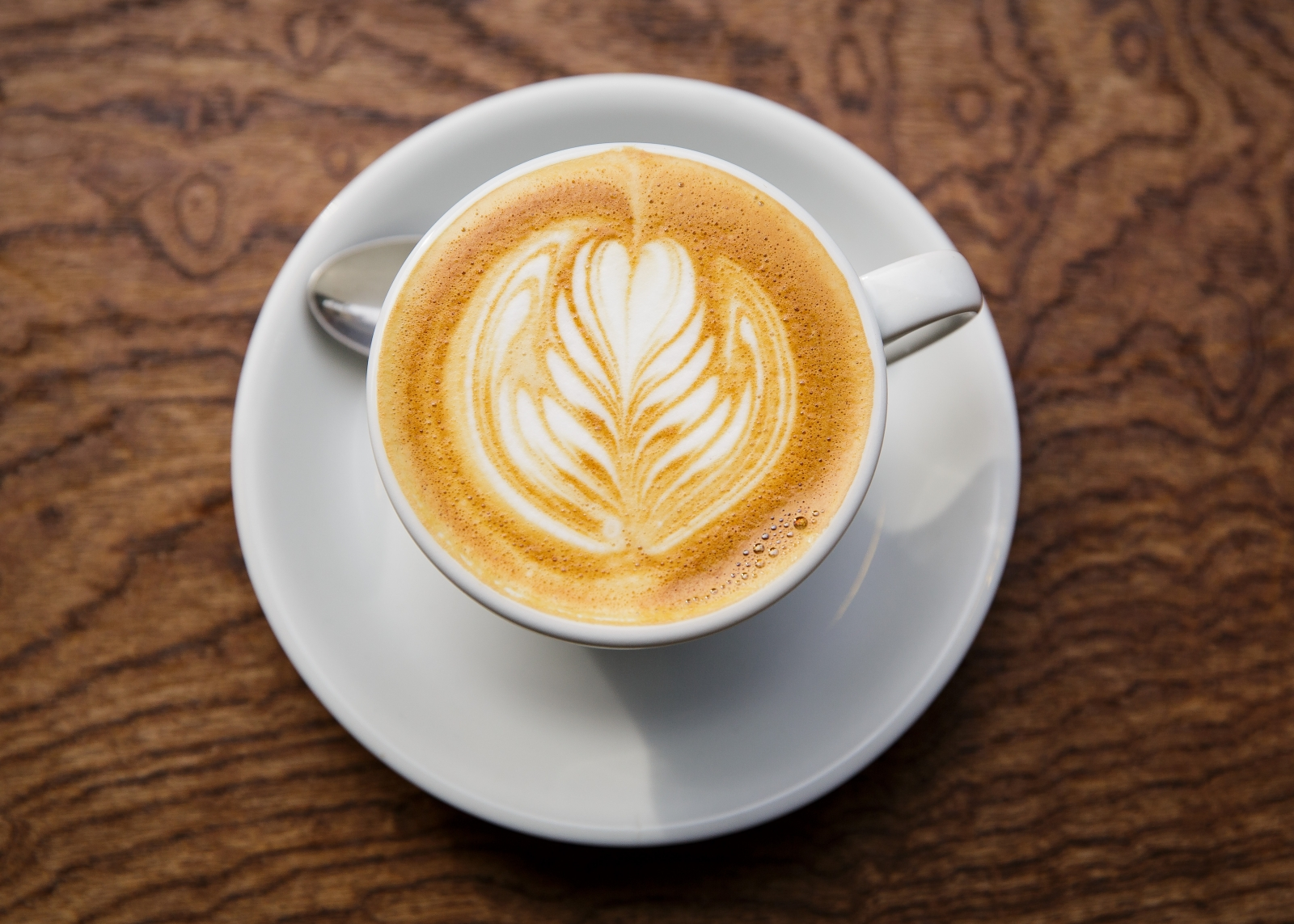 Is coffee good or bad for your health?