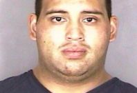 Jose Murillo faces attempted murder