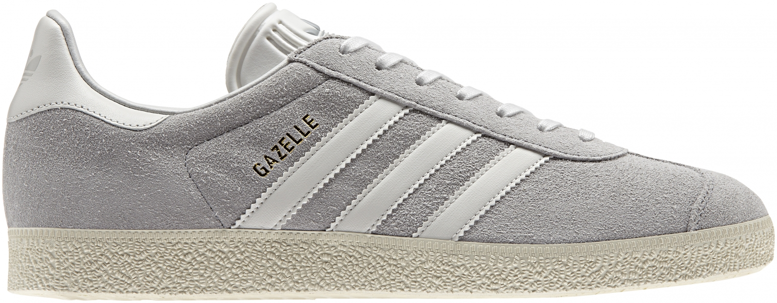Adidas Gazelle Olive Cargo Gum His trainers Office