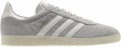 adidas relaunch the gazelle