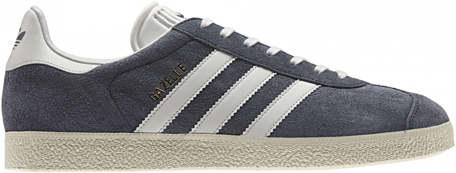 Adidas Gazelle relaunch: Classic terrace shoe revived in time for Euro 2016