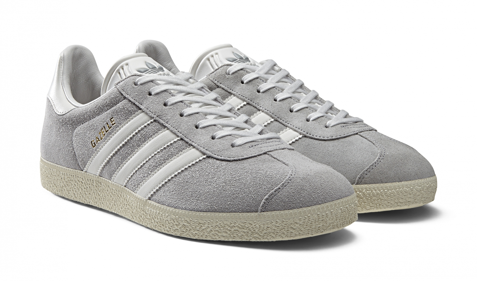 b103534e6d Shoe Gazelle Time In Terrace Adidas For Relaunch Classic Revived PdwxBdIqg