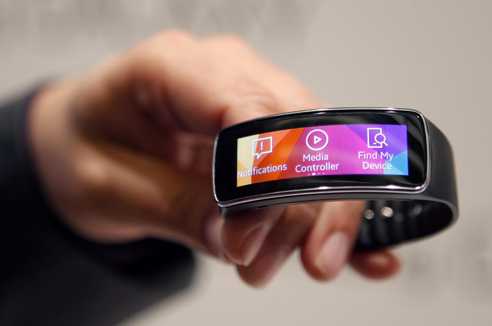 Samsung announces 2 June event in NewYork