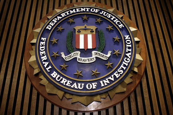FBI's proposal to keep biometric database private opposed by EFF and other privacy activists