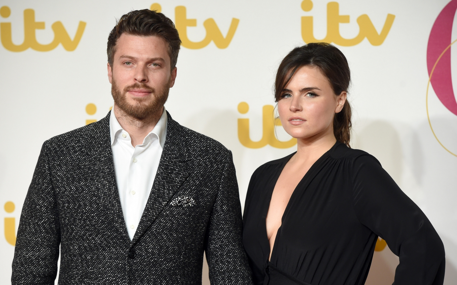 rick edwards emer kenny