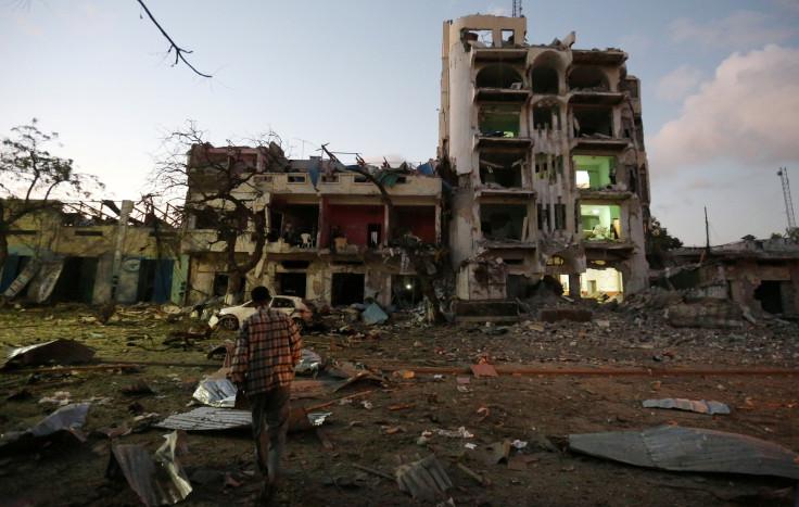 al-shabaab hotel attack 1