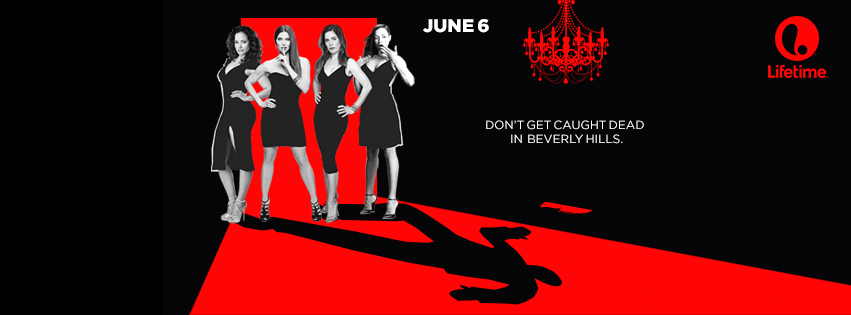 Devious Maids season 4