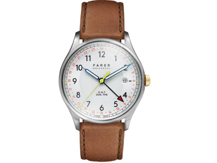 watch guide for men