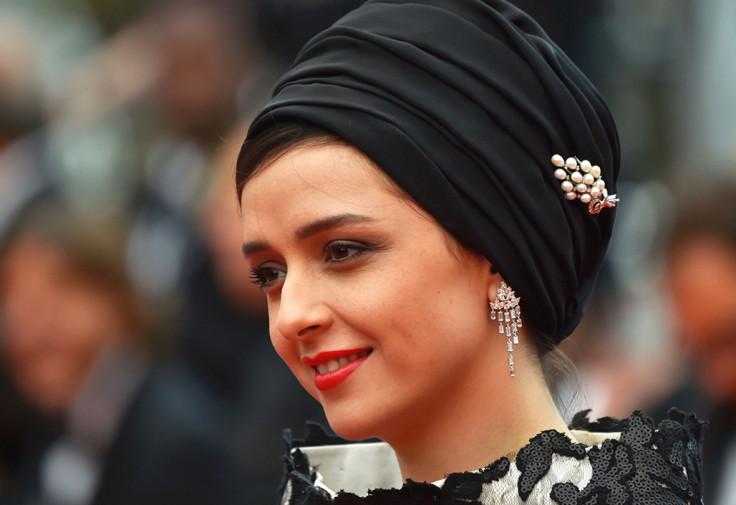 Donald Trump just ruined the Oscars for Iranian actress Taraneh Alidoosti after 'racist' visa ban