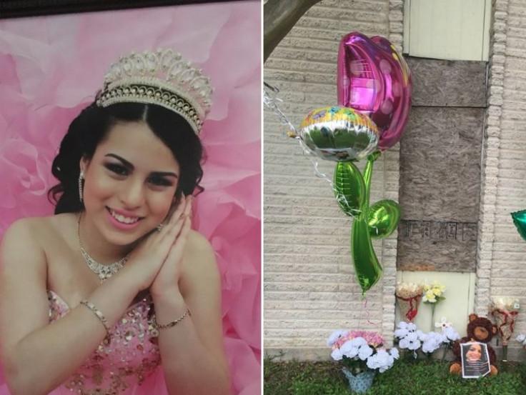 teen-girls-murdered-in-texas-teen-titans-raven-porn-videos
