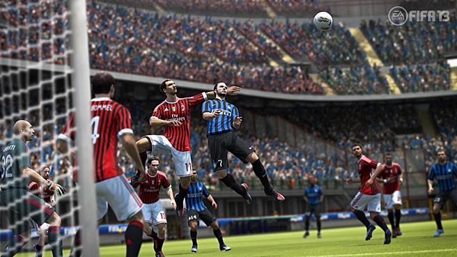 Fake Fifa apps raise malware concerns ahead of Euro 2016