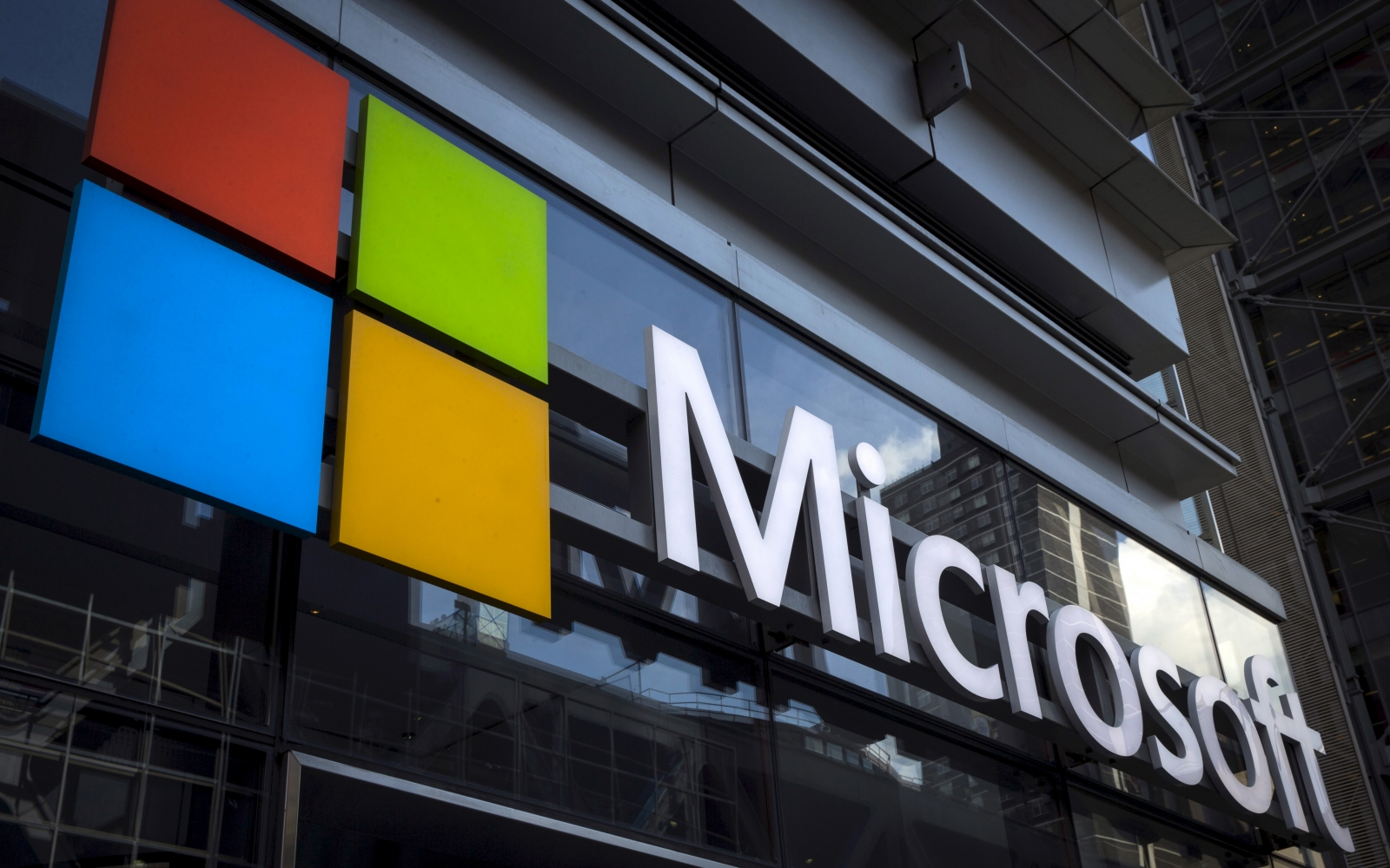 Microsoft warns of ZCryptor - a ransomware that doubles as a virus demanding $500 in Bitcoin