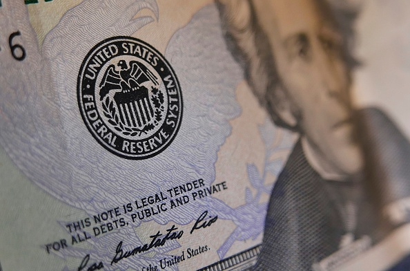 US Federal Reserve targeted by hackers 50 times in 5 years