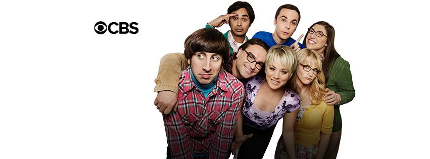 10 Things We Learned At The 2016: Big Bang Theory Season 10 End Game Teased By Steve Molaro