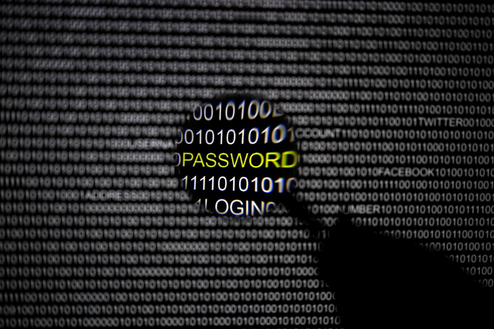 TeamViewer accounts bulk hacked draining users bank accounts