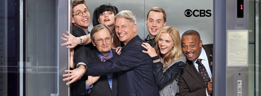 NCIS season 14