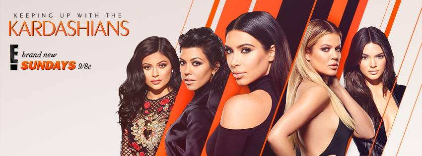 Watch Keeping Up With The Kardashians Season 12 Episode 7