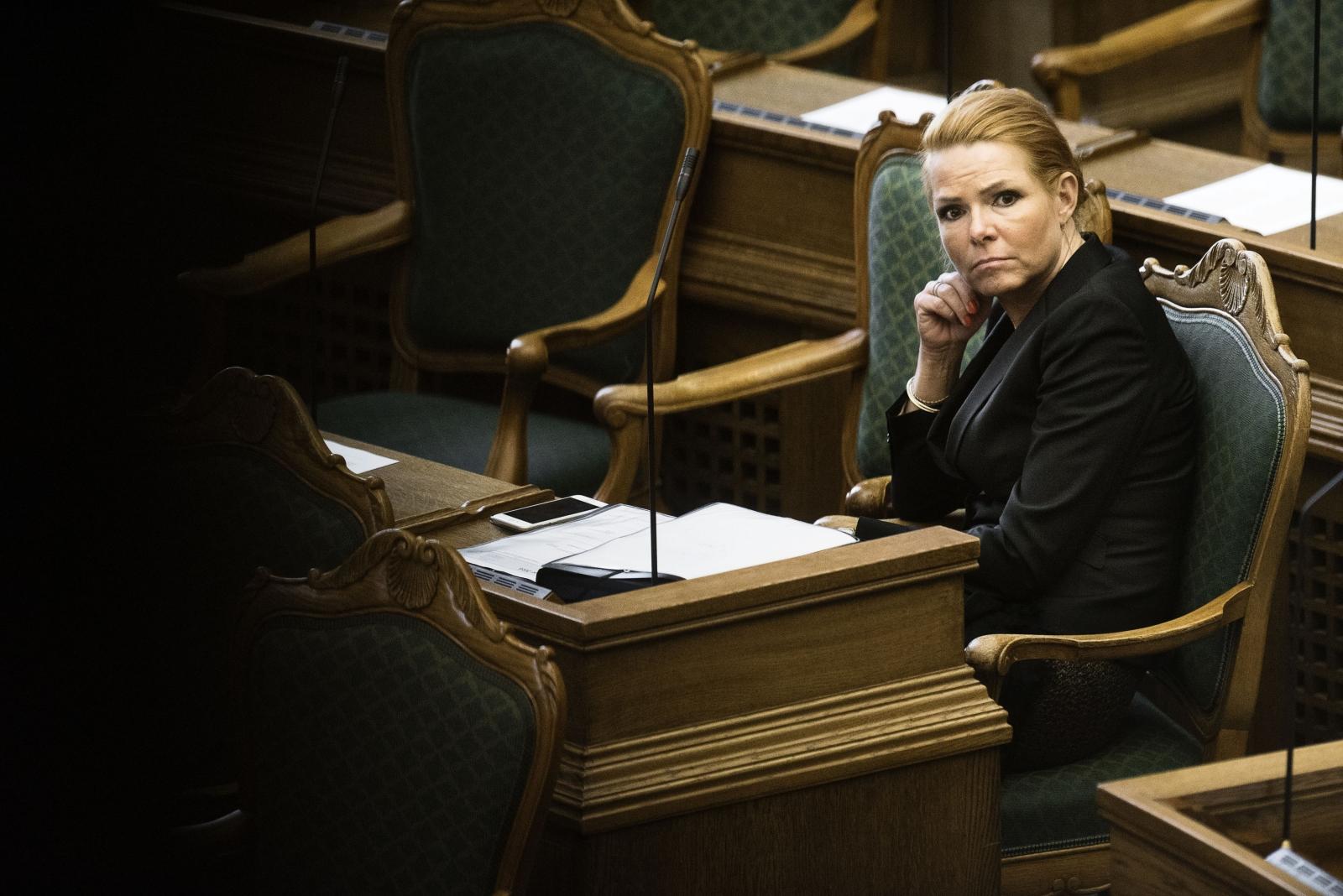 Inger Storjberg