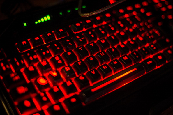 New malware uncovered by security researchers targets industrial control systems and avoids detection