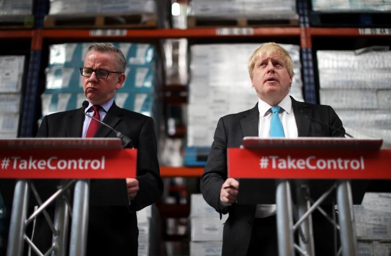 eu referendum  remain campaign wants to barter away uk u0026 39 s