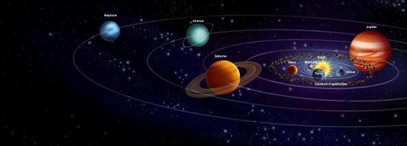 Jupiter facts on planet
