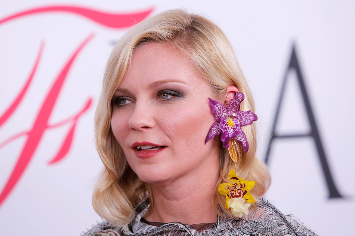 Sony Milking The 'Spider-Man' Franchise? Kirsten Dunst Thinks So