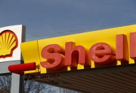 Shell to increase cost cuts and exit up to 10 countries as a result of the BG deal