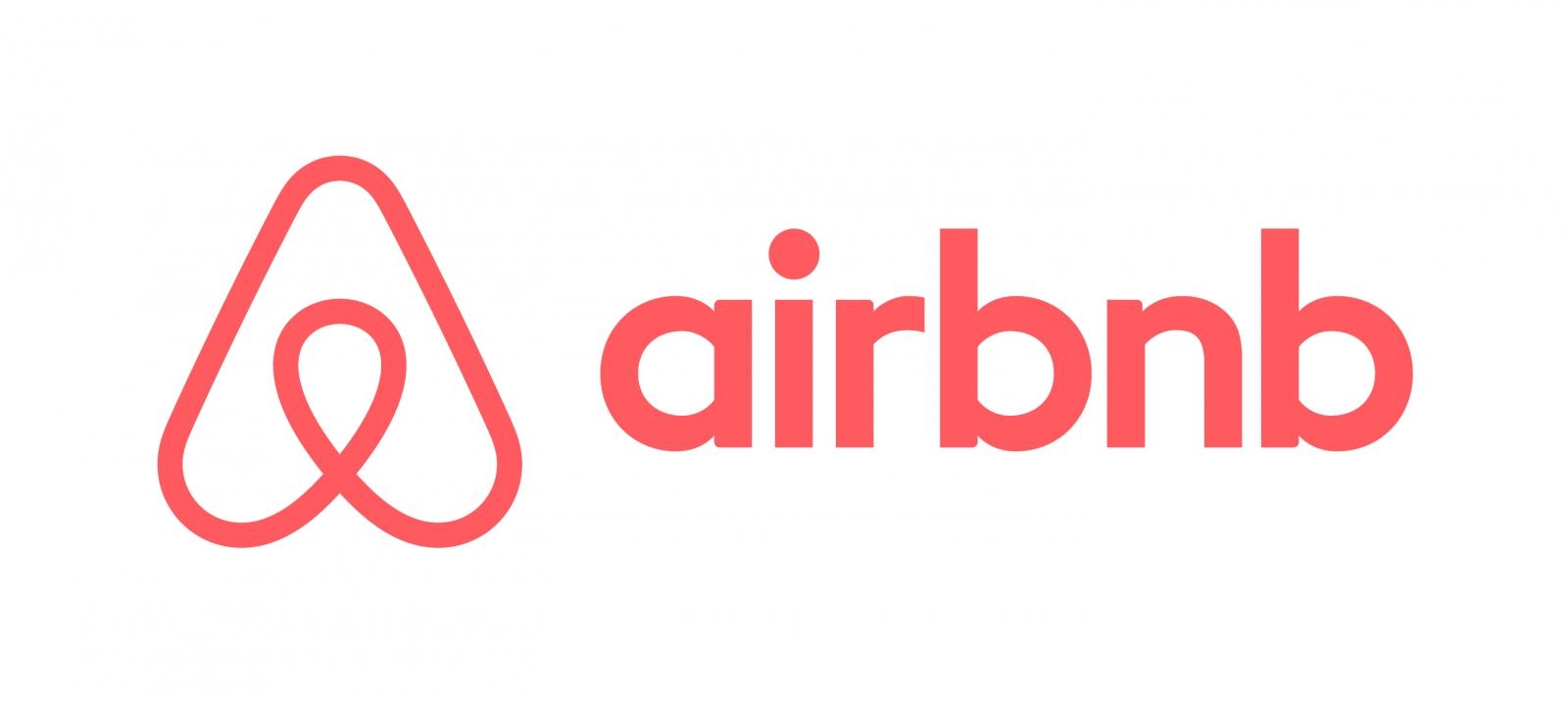 Airbnb bans host for discrimination