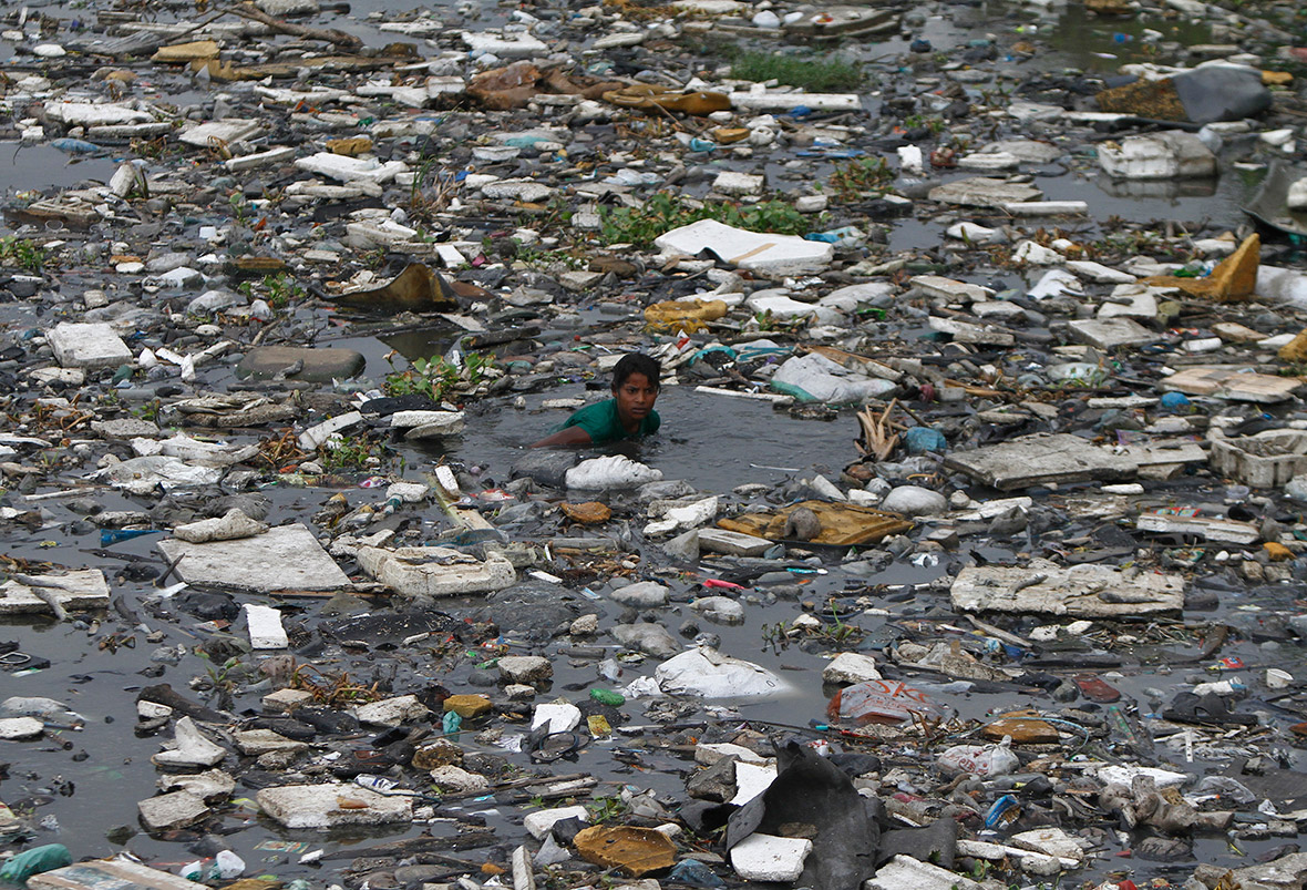 water pollution in pune city The largest source of water pollution in india is untreated  water pollution in india topic water pollution is a major environmental  in pune city, it merges .