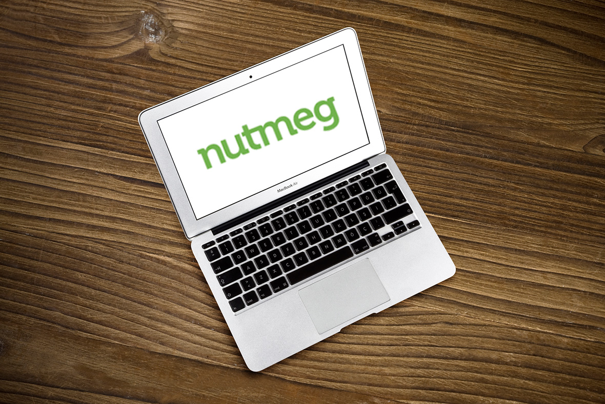 Nutmeg Investments