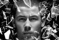 Nick Jonas album