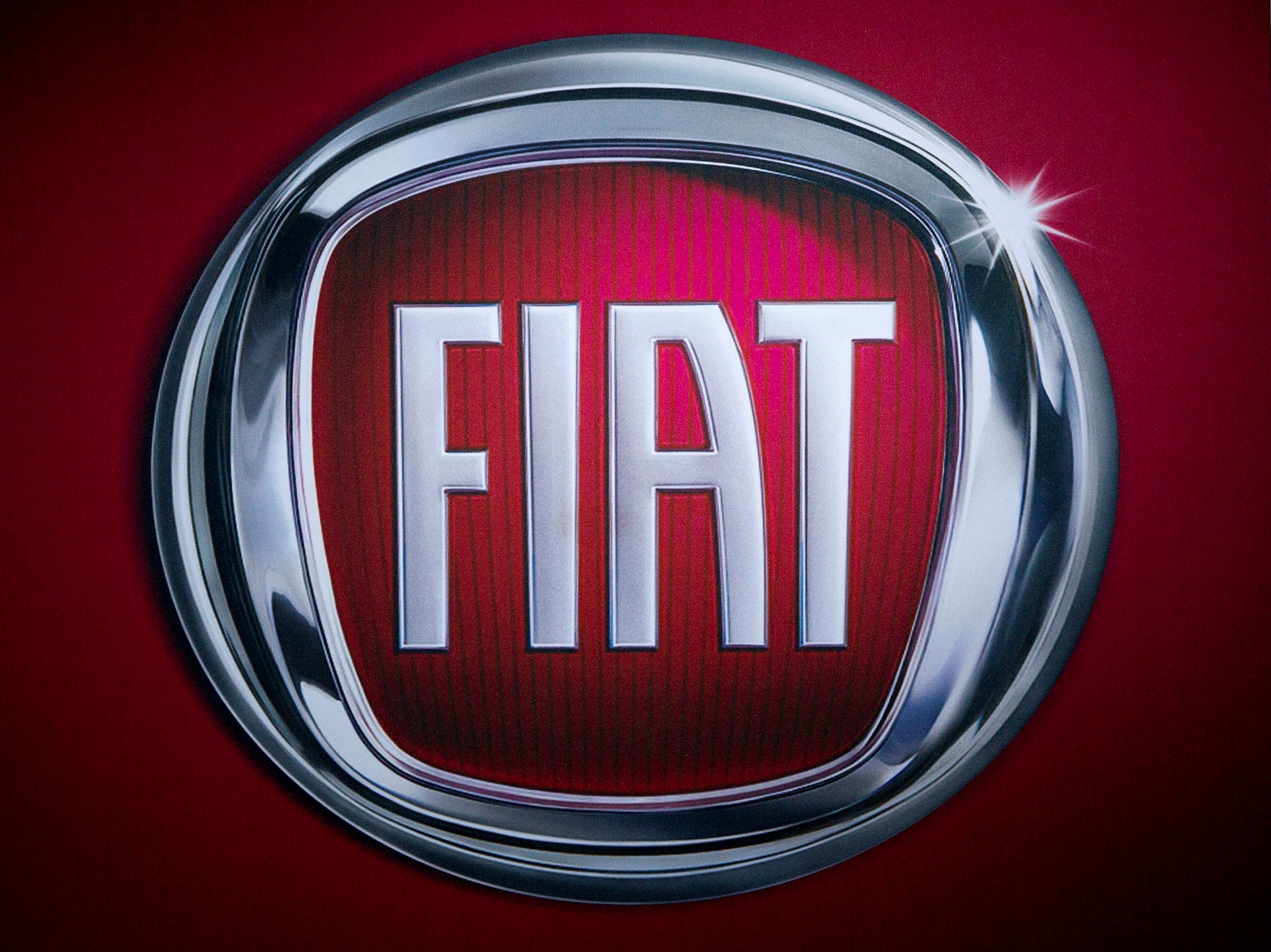 Uk to test fiat chrylser jeeps as emissions scandal grows fiat chrysler has denied any allegations it deliberately misled authorities over emissions reuters biocorpaavc Images