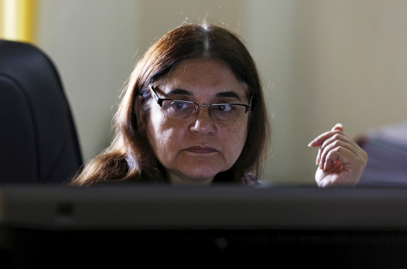 India environment ministry Maneka Gandhi