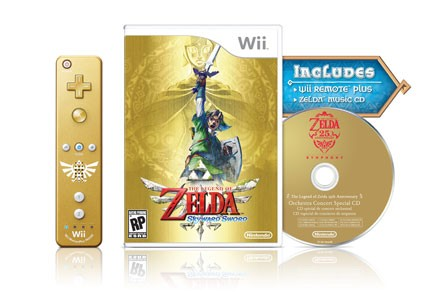 Nintendo Place Hopes in New Games Line-Up