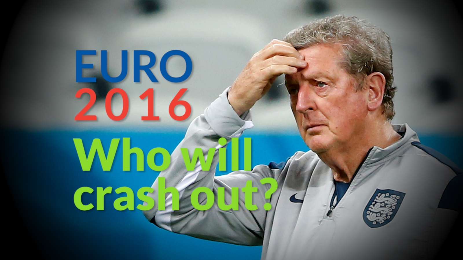 EURO 2016 Flops