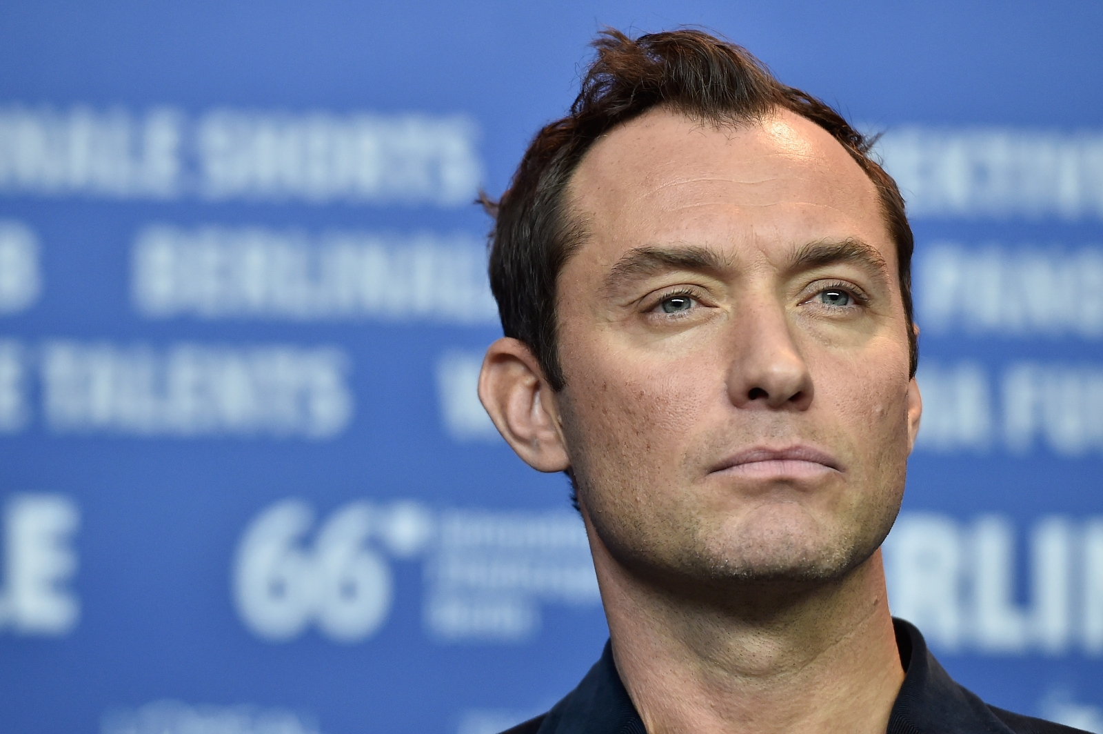Jude Law as Superman? Actor reveals he was DC superhero before Henry ...