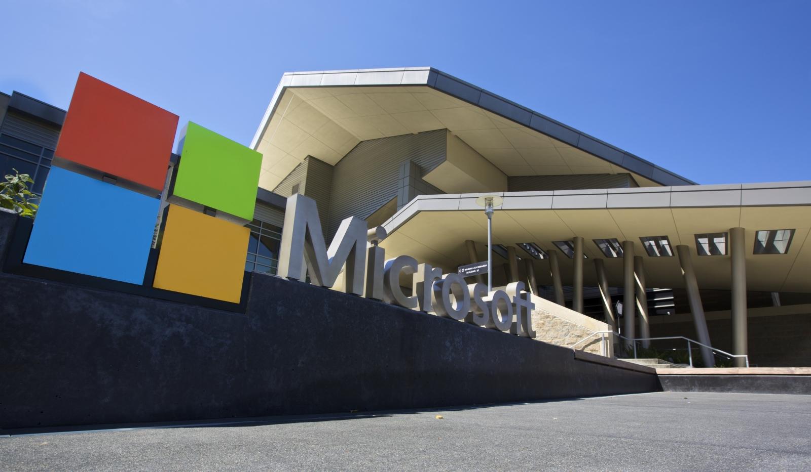 Microsoft Bing identify cancer?