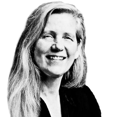 Mary Papenfuss