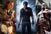 E3 2016 Sony preview