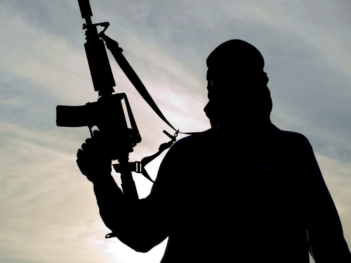 Gaza Hackers Team makes a comeback renewing DustSky cyberespionage campaign