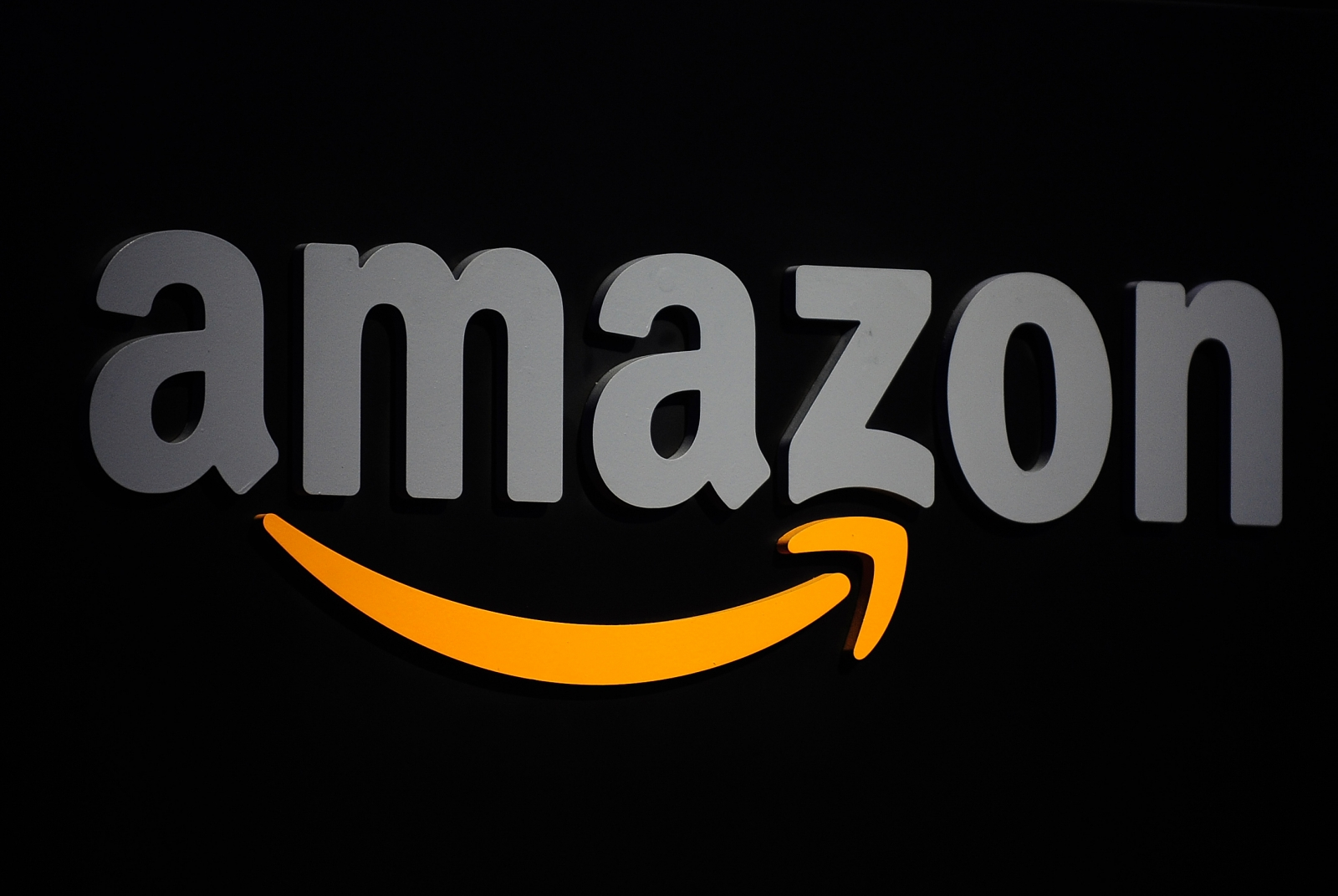 Amazon planning for music streaming service