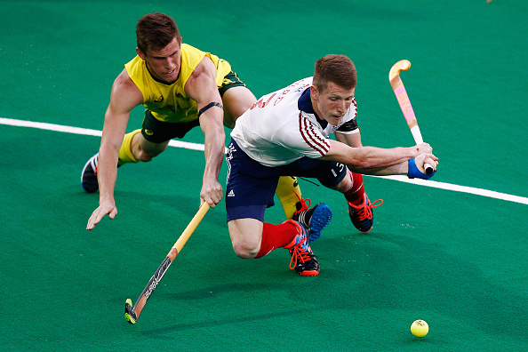 how to watch champions trophy online