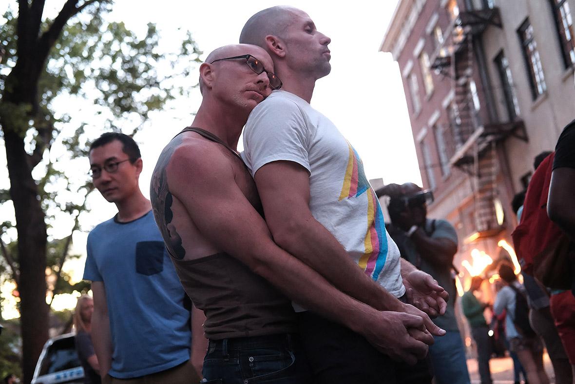 Gay Club Orlando 119