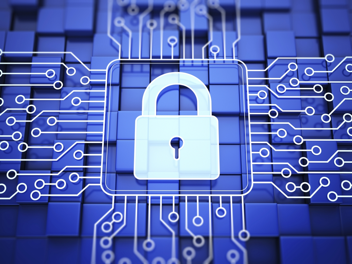 NSA setting its sight on monitoring Internet of Things and biomedical devices