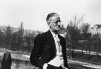 James Joyce, how to read Ulysees