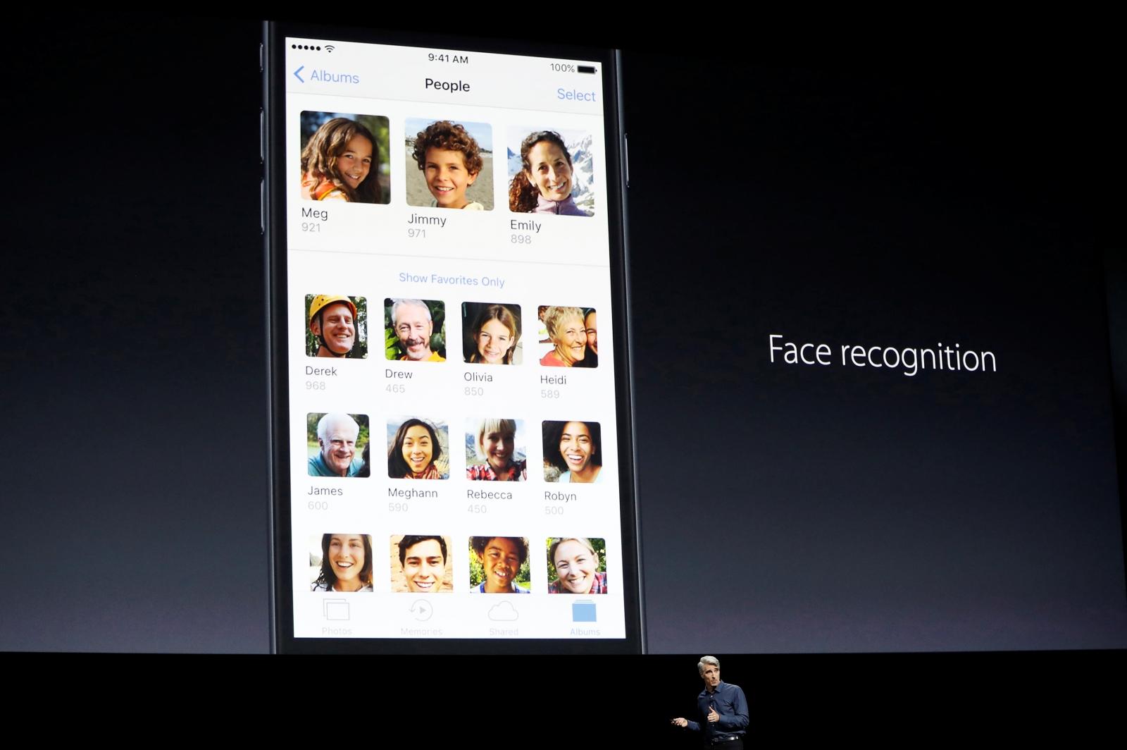Error 14 with iOS 10 installation